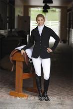 ropa ecuestres equitación pantalones