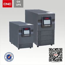 Home Type GN/GD Series ups parts