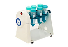 BE-1000 Laboratory Apparatus Mixer Instrument