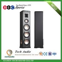OEM professional super sound mylar speakers