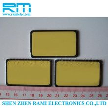 Top level new products anti metal rfid tags for assets control