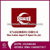 Best One Stop Yiwu Agent