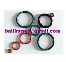 oring seals rubber o-rings seal rubber seal o-ring