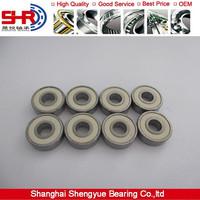 608 series swiss redz ceramic super redz bearings abec9 608rs bearing