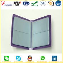 Self adhesive pvc sheet for photo album 300 micron clear pvc sheet photo album