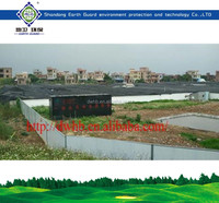 WSZ-AO Package/Mini Integrated Wastewater/ Sewage/Waste water Treatment Plant