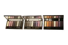 Alobon AE83 8 colors cream eyeshadow OEM