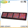 Garden decoration grow light 1200w 1000w grow led light full spectrumt about herifi diamond series led grow light for sale