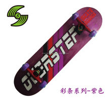 2014 New Oriental Union Skateboard ship out within 24 hours 4