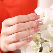 Wholesale one step gel nail polish low price gel polish for nails