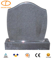 Chinese factory wholesale cheap tombstones