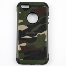 """2 get 1 otterboxing dual layer defender phone case for ip 6 4.7"""""""