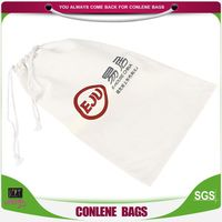 2014 New Model Cotton Mirror Bags India