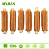free additives natural chicken meat rib for pet dog snack dog treat training treat