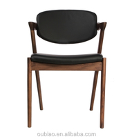 Cheap Dining Wooden Chair,hot modern design home furniture wholesale wooden Dining chair