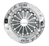auto parts clutch plate/clutch disc/clutch cover China supplier for Japan market