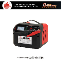 BOOST FUNCTION 10 20 30 40 50 80 100 200 300 400 500 850 AMPS car battery chargers