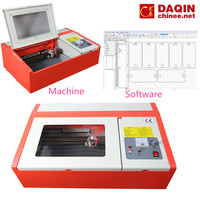 glass tempering machine phone screen protector with model templates