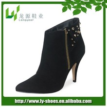2015 spring fashion women high heel shoes for sexy women evening party shoes