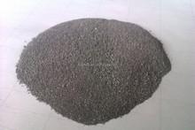 Tungsten powder high quality