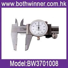 6 inch digital caliper ,H0T451 wide surface digital vernier caliper