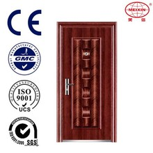 Popular Interior Door Window and Door Security for Sale