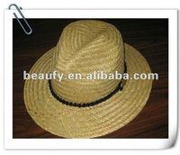 2013 peru straw hats wholesale