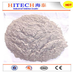 China manufacturer CA70 high alumina refractory castable cement calcium aluminate cement equal to secar 71