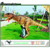 /p-detail/la-bbc-caminando-para-adultos-con-traje-de-dinosaurio-300004728369.html