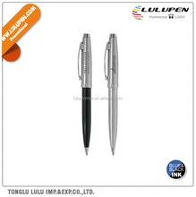 Sheaffer Gift Collection Ballpoint Promotional Pen (Lu-Q51651)