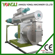 wood mill machinery animal feed supplements manufacturers