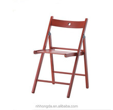 classic malaysia rubber cross back wood chair