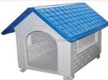 Weather-proof Pet Plastic House