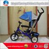 Wholesale high quality best price hot sale child tricycle/kids tricycle/baby tricycle kids