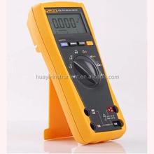 Auto/Manual Range Fluke 175 True RMS Digital Multimeter