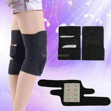 Small gift best choice knee brace support ZJ-S007K