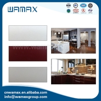 made in china HPL Solid furniture material laminates ply sunmica formica furniture door