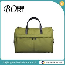 new design luggage travel bags for men