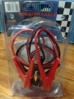 cable making equipment intelligent booster cable