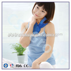 cold hot thermal therapy gel pack