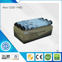 Toner for Ricoh Aficio 1018 toner Cartridge Made In China