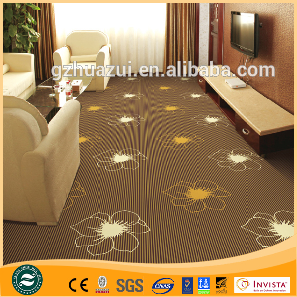 China factory wholesale 100 nylon high quality cheap for Cheap wall to wall carpet
