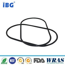 Plastic rubber seal for wholesales