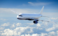 guangzhou air cargo shipping to Tehran Iran-------- (Skype: live:lulu_2723)