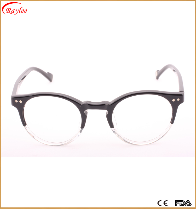 Eyeglass Frames Manufacturers : Italy Design Handmade Acetate Optical Glasses Manufacturer ...