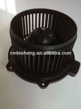 ventilatore del ventilatore condizionata ventilatore 96554418 per gm