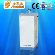 3kw/6kw/9kw/12kw/18kw/24kw High Quality easy-opreation steam generator on sale made in China