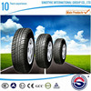 LT 265/75R16 no used car tires bottom price wholesale superior quality cheap car tyres made in china