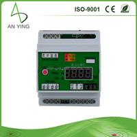AnYing latest design Liquid/water leak detection equipment/detection controller