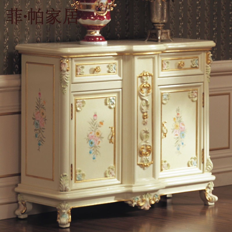 Antique furniture italian reproduction home furniture for Baroque reproduction furniture
